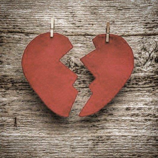 heart copy